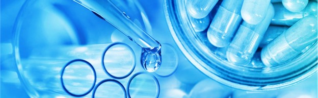 Água livre e segura de ozônio residual